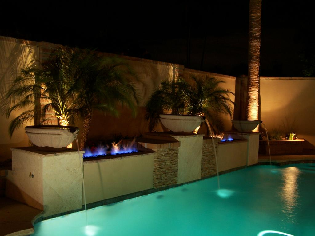 Pool Service - Phoenix Landscaping and Pools | Arizona Lawn and ...