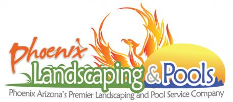Phoenix Landscaping and Pools | Arizona Lawn and Landscaping Service | Landscape Maintenance
